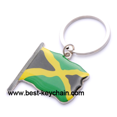 Best Friends Forever Keychain Charm Key Ring Side by Side or Miles Apart Best Friends are Always Close at Heart Long Distance Friendship Best Friends Gifts Birthday Christmas Gifts