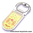 souvenir egypt bottle opener fridge magnet gift
